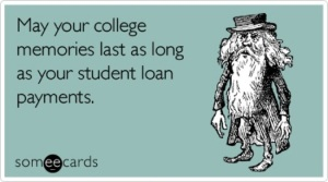 college-memories-last-long-graduation-ecard-someecards