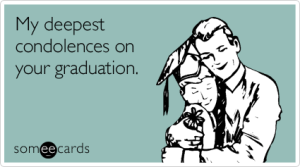deepest-condolences-graduation-ecard-someecards