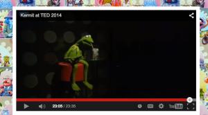Screen Shot 2015-01-04 at 7.28.08 PM