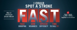 American-Stroke-Month-2-