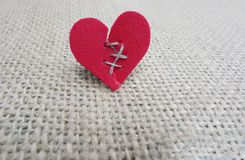 thread-stitches-broken-red-heart-threaded-47044972