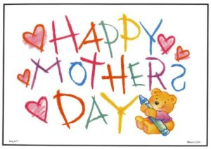 Happy-Mothers-Day-716527