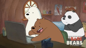 cn_cee_we_bare_bears__cn3__wallpaper_01_1600x900