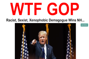 Huff-Post-WTF-GOP